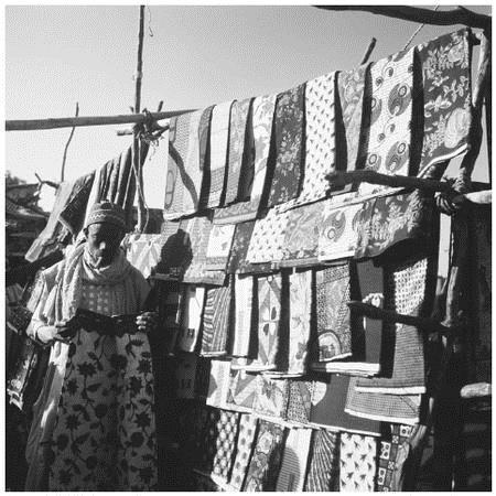 NIgeria Social Economy