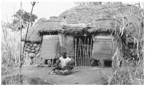 Socialization-in-nigeria
