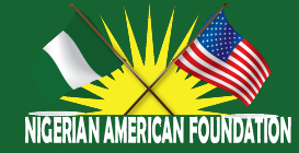 Nigerian American Foundation
